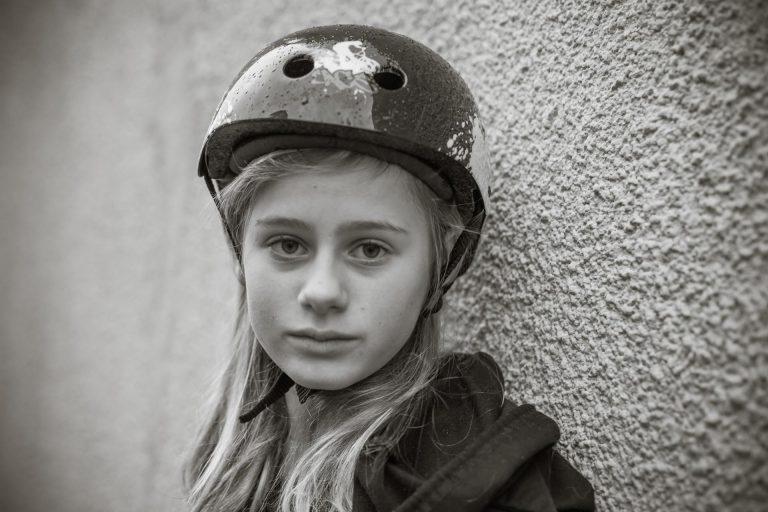 St.Ives Skatepark Project